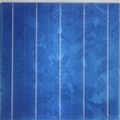 POLY SOLAR CELLS TW067 Profile picture