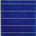 BLACK POLY SOLAR CELLS TW067 Profile picture